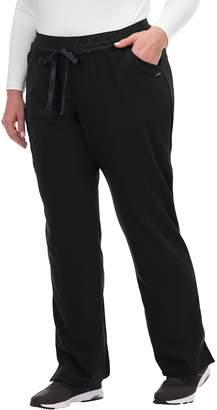 Jockey Plus Size Amazing Comfort Pants