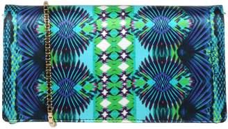 Roberto Cavalli Handbags - Item 45306093QQ