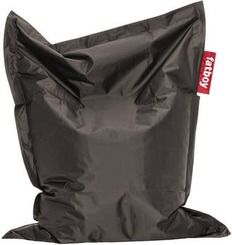 Fatboy Junior Bean Bag - Dark Grey
