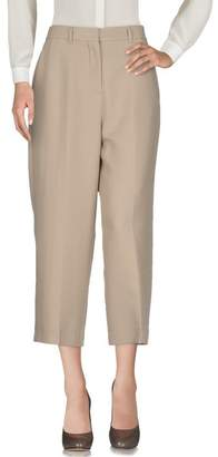 Selected Casual trouser