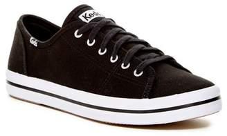 Keds Sky Sneaker $50 thestylecure.com