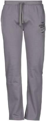 Aeronautica Militare Casual pants - Item 13327057PN