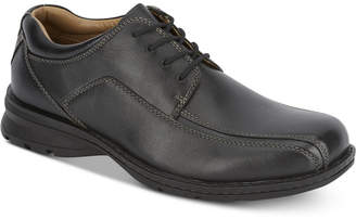 Dockers Trustee Leather Oxfords Men's Shoes