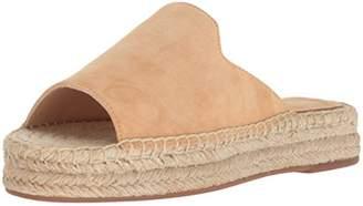 Splendid Women's Franci Wedge Sandal