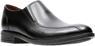 Clarks Men's Collection Truxton Step Shoe