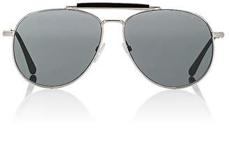 Tom Ford MEN'S SEAN SUNGLASSES