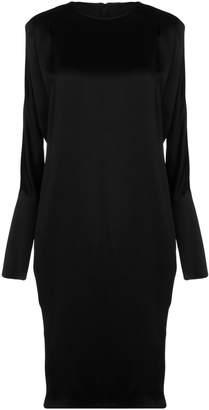 Hakaan Knee-length dresses - Item 34830515ST
