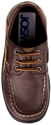Josmo Shoes Boy's Moccasins Shoes