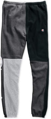 Champion Men's Colorblocked Pants