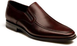 Magnanni Men's Antonio Leather Loafers