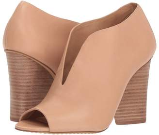 Vince Camuto Andrita Women's Shoes
