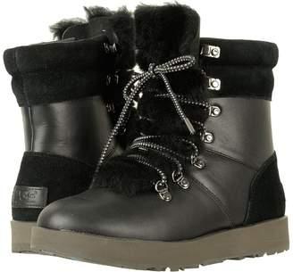 UGG Viki Waterproof Women's Waterproof Boots
