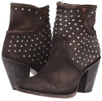 Corral Boots C3347 Women's Boots