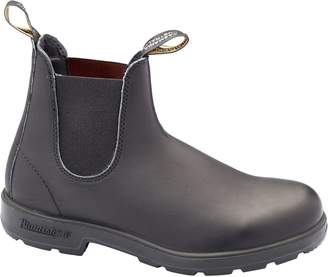 Blundstone Women's 510 Boot