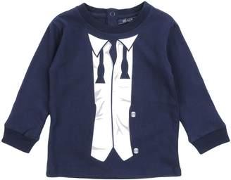 Silvian Heach KIDS T-shirts - Item 12027111GH
