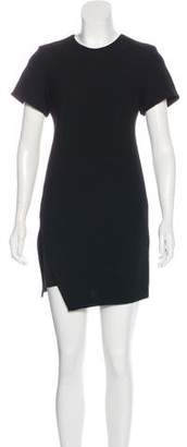 3.1 Phillip Lim Mini Shift Dress