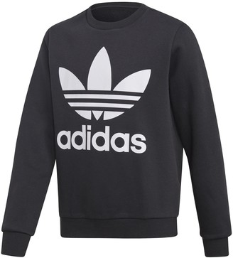 adidas Sweatshirt, 7-14 Years