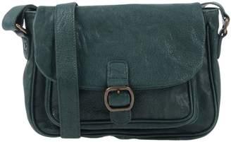 Corsia Cross-body bags - Item 45403720EU