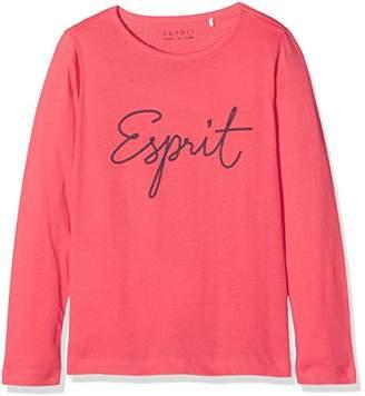 Esprit Girl's RK10273 Pyjama Bottoms