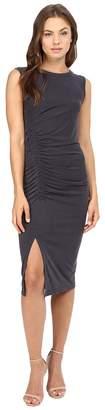 rsvp Melita Ruched Dress Women's Dress