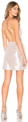 by the way. Elaina Wrap Dress