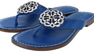 Brighton Alice Sandals