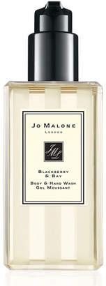 Jo Malone Blackberry & Bay Body & Hand Wash, 250 mL
