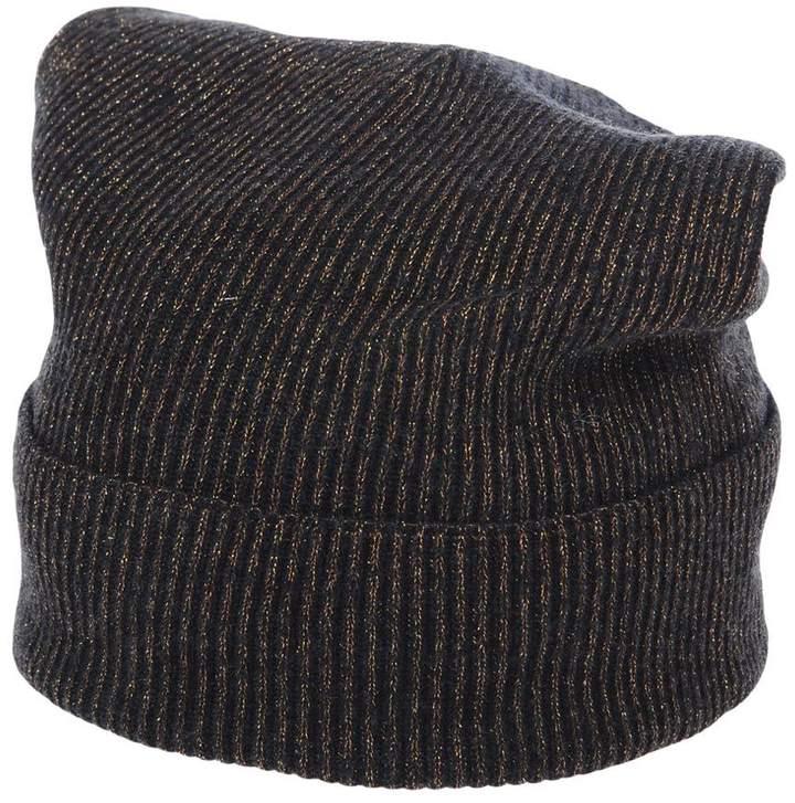 Brunello Cucinelli Hats - Item 46513357