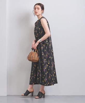 2915ae1e52077 Sacra(サクラ) レディース ワンピース&ドレス - ShopStyle(ショップ ...