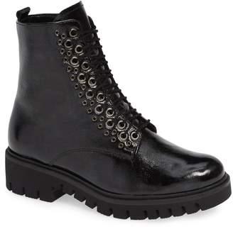 Gabor Combat Boot