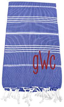 Mercury Row Prather Turkish Bath Towel