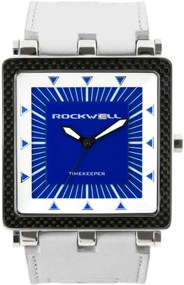Rockwell Time CF-105 Men's CF105 Watch