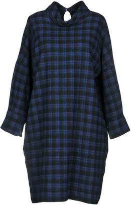 Xacus Short dresses