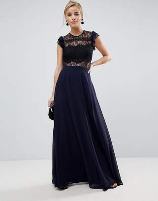 Designer Evening Dresses With Sleeves Shopstyle Australia