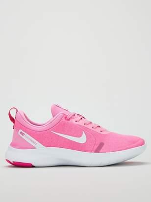 Nike Wmns Flex Experience Rn 8