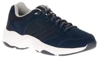 Avia Men's Corey Lace Up Athletic Sneaker