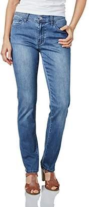 Pioneer Women's Jeans - Blue
