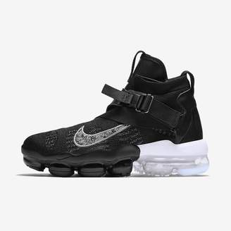 Nike VaporMax Premier Flyknit Men's Shoe