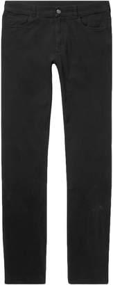 Canali Casual pants - Item 13224373AX