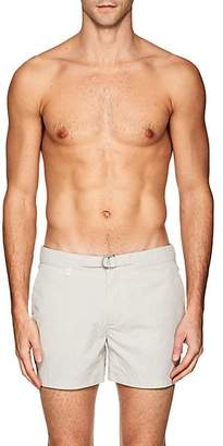 Trunks Katama Men's Jack Swim Beige/Tan Size Xl