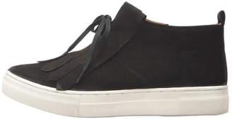 Seychelles West End Sneaker