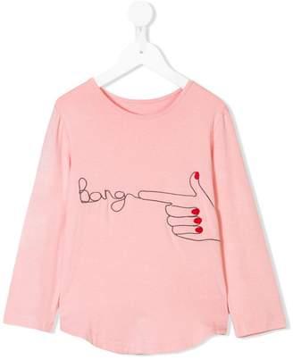 Bang Bang Copenhagen Bang T-shirt