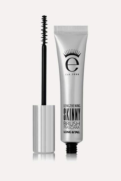 Eyeko - Skinny Brush Mascara - Black