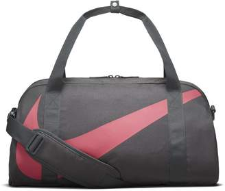 Nike Gym Club Kids'Duffel Bag