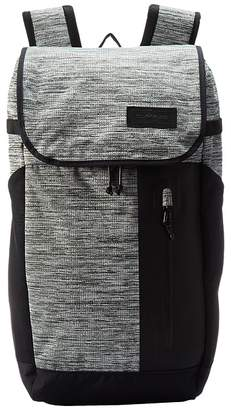 Dakine Concourse Backpack 28L Backpack Bags