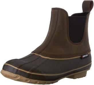 Baffin Men's Bobcat Chelsea Boots