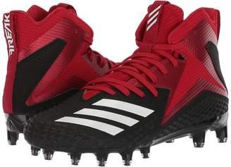 adidas Freak x Carbon Mid Men's Shoes