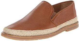 Aquatalia Men's Zayn Slip-on Loafer