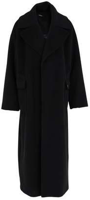 Please Coat