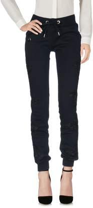 Philipp Plein Casual pants - Item 13066318FC